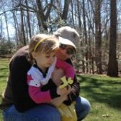 Things to do with kids: Spring into Nature! Classes and Festivals at NJ Nature Centers