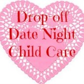 Things to do with kids: Drop-Off Child Care in NYC: Go Enjoy That Date Night