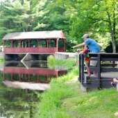 Things to do with kids: 25 Things to Do With Kids This Summer in the Farmington Valley