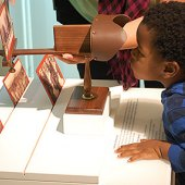 Things to do with kids: Staten Island Museum Opens Second Location at Snug Harbor