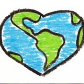 Things to do with kids: Earth Day Activities for Families in the Hartford Area