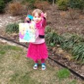 Things to do with kids: Weekend Fun for NJ Kids March 28-29: Easter Express, Egg Hunts & Astro Day