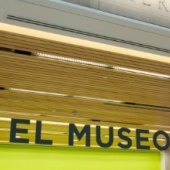 Things to do with kids: El Museo del Barrio: Free Family Festivals the Third Saturday of Every Month