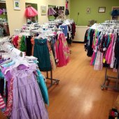 Things to do with kids: Consignment Shops for Kids & Teens in Bucks County