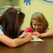 Things to do with kids: STEAM/STEM Centers in Westchester: Kids' Classes and Summer Camps
