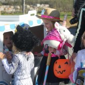 Things to do with kids: Fall Fun for LI Families in the Hamptons & North Fork