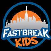 Fastbreak Sports Multi-Sport Trial Class: Two-year-olds
