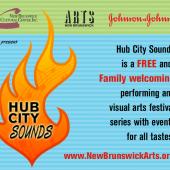 Hub City Sounds