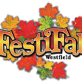 FestiFall Street Fair