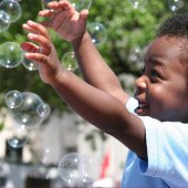 Things to do with kids: July Festivals, Fairs and Carnivals for Philly Families