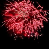 Things to do with kids: 4th of July Fireworks and Festivities in Lower Hudson Valley