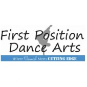 First Position Dance Arts