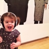 Things to do with kids: Free Museum Days in Connecticut