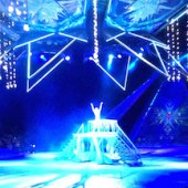 Things to do with kids: Disney On Ice presents Frozen: A Parent Review