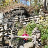 Things to do with kids: Top Ten Things to Do with Kids in East Haddam