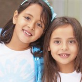 Things to do with kids: Kumon Helps Long Island Kids Boost Their Math and Reading Skills