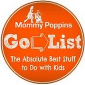Things to do with kids: April GoList: Best Things to Do with Kids in Boston