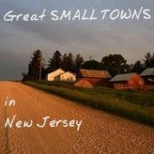 Things to do with kids: Great Small Towns in NJ:  Frenchtown