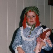 Things to do with kids: '70s Nostalgia: Adorably Awkward Halloween Costumes from our Childhoods [Photos]
