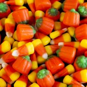 Things to do with kids: Donating Halloween Candy: 7 Sweet Ways to Give to Those in Need