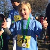 Things to do with kids: Turkey Trots and Thanksgiving Day Races in Fairfield County, CT