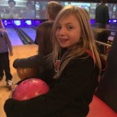 Things to do with kids: A Visit to Bowlmor Lanes in Norwalk