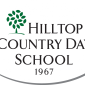 Hilltop Country Day School Open House