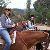 Things to do with kids: 20 Things To Do with Kids on an Ojai Weekend