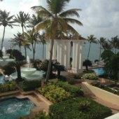 Things to do with kids: El Conquistador: Puerto Rico's Largest Family Resort
