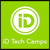 iD Tech Summer Camps: Code, Game, Create!