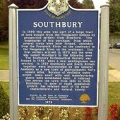 Things to do with kids: 10 Fun Things to Do with Kids in Southbury, Connecticut