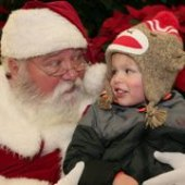 Things to do with kids: 10 Fun Things to Do with NJ Kids on Christmas Eve