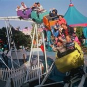 Things to do with kids: 25 Things To Do in Anaheim with Kids