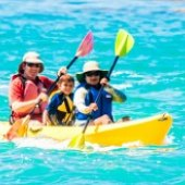Things to do with kids: 25 Things to Do in Laguna Beach with Kids
