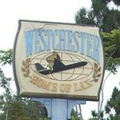 Things to do with kids: 25 Things To Do with Kids in Westchester & Near LAX