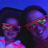 Things to do with kids: 4D Movies at the Museum of Science: A Candid Mom's Review