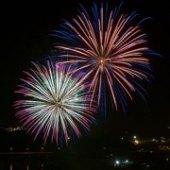 Things to do with kids: Biggest and Best July 4th Fireworks in New Jersey