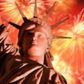 Things to do with kids: 4th of July in New Jersey: Small Town Celebrations