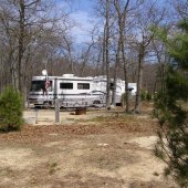 Things to do with kids: 5 More Great Campgrounds on Long Island
