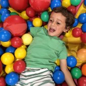 Things to do with kids: 8 Indoor Sports Programs for Long Island Kids