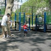 Things to do with kids: Family Friendly Murray Hill: Restaurants and Things to Do