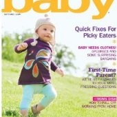 Things to do with kids: Annual Amazon $5 Magazine Sale