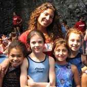 Things to do with kids: New York Summer Camp Open Houses