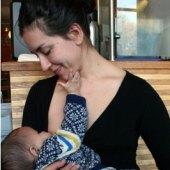Things to do with kids: 40 Places to Breastfeed Your Baby in New York City