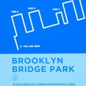 Things to do with kids: Pier 6 Playground at Brooklyn Bridge Park