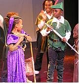Things to do with kids: Kids Acting Classes and Schools in NJ
