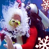 Things to do with kids: NJ Weekend December 4 & 5: Breakfast with Santa, Gingerbread Houses, & Holiday Festivals