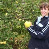 Things to do with kids: Apple Orchards: Pick-Your-Own Apples in Western Connecticut
