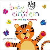 Things to do with kids: Baby Einstein Offering Full Refund on Their DVDs