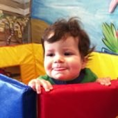 Things to do with kids: Best Indoor Play Spaces in Camden & Cumberland Counties